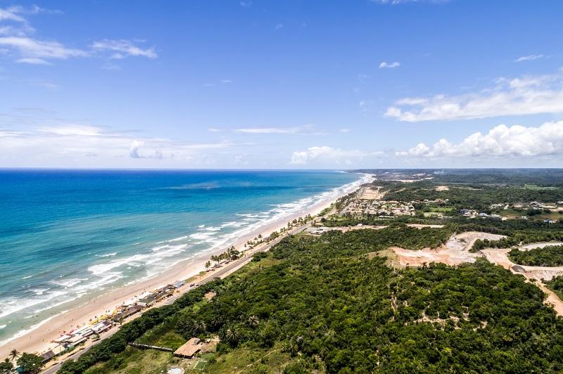 Ilhéus, Bahia