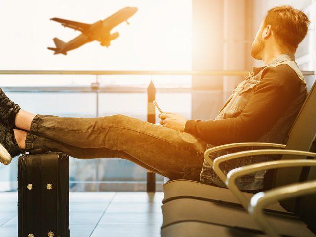 Quanto custa viajar para Salvador?