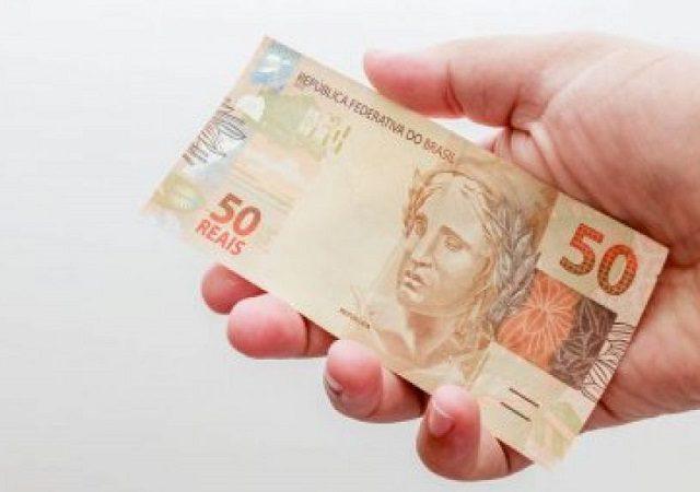 Quanto custa viajar para Porto Seguro na Bahia
