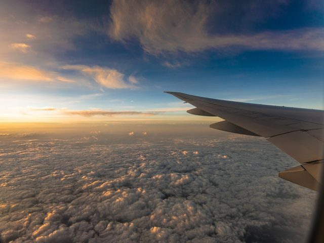 Como achar passagens aéreas baratas para Salvador?