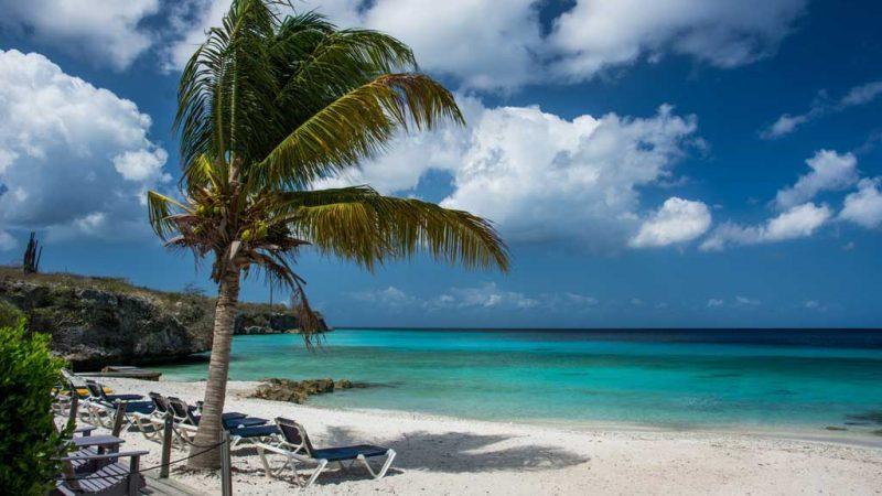 Qual a melhor época para visitar a Bahia?