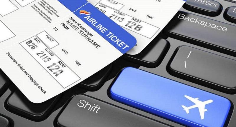 Quanto custa uma passagem aérea para Salvador